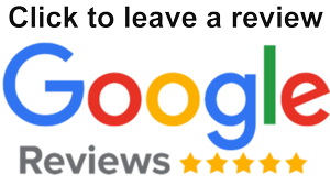 Automotive Excellence Inc. Google Reviews